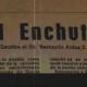 elenchute