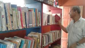 biblioteca chichigalpa