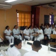 enfermeros3