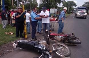 accidentes2