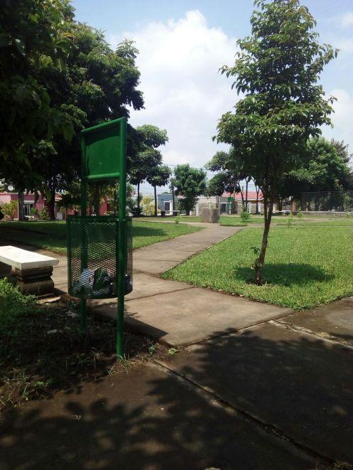 parque2