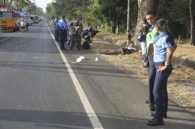 accidente3