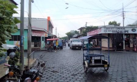 mercado mayoreo