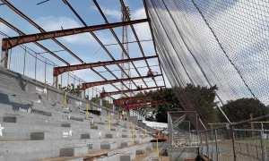 Estadio Efraín Tijerino