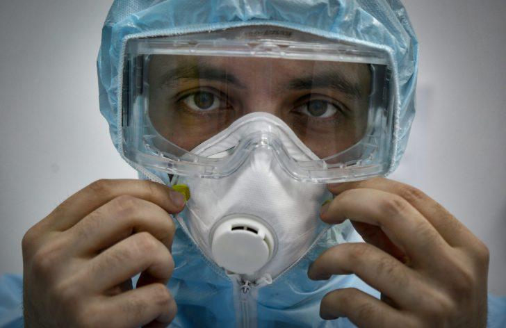 """Coronavirus.- La OMS se muestra """"optimista"""" y espera que haya """"millones de dosis"""