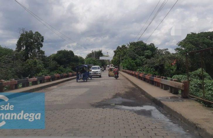 puente san jose