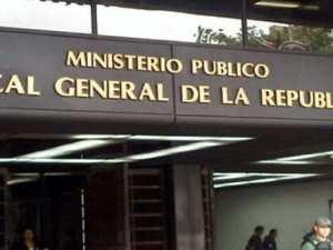 Fiscalia-venezuela