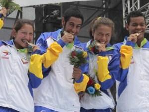 Juegos-suramericanos-2014