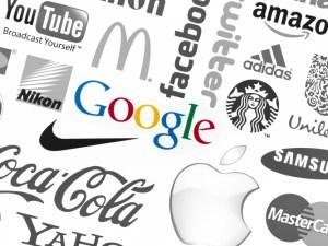 Composición marcas mas poderosas