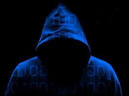 TOR la red peligrosa de Internet