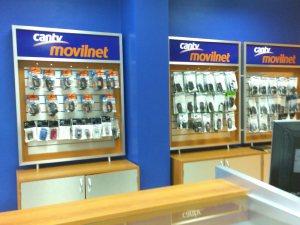 Agencias Movilnet y Cantv sancionadas por irregularidades
