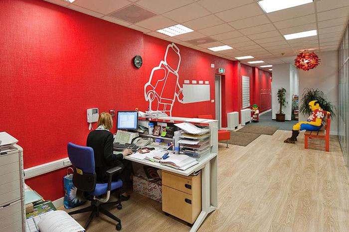 oficinas_creativas_lego2