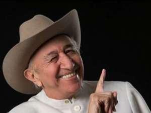 Realizarán concierto en homenaje a Simón Díaz