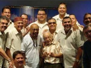 Sonora Ponceña celebrará sus 60