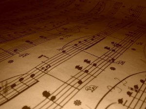 Feliz Día Nacional del Compositor