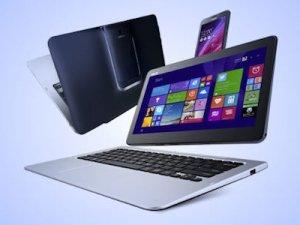 Laptop 5 en 1