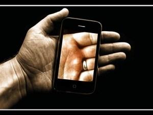 Iphone-foografía