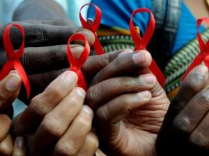 Encuentro Nacional de Prevención del VIH