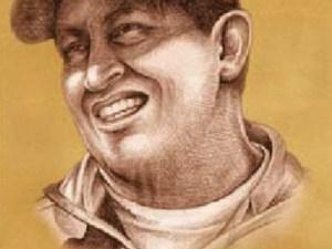 tarjetas sobre Hugo Chávez