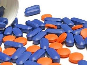 antirretroviral