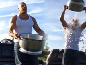 Vin Diesel desafía al presidente Vladímir Putin