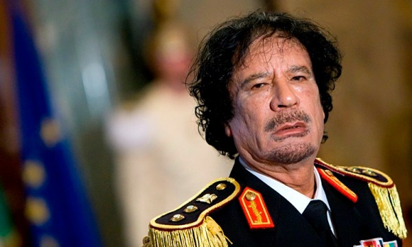 Libya-Muammar-Gaddafi-014