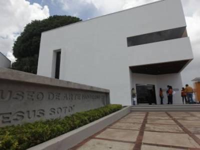 Museo-Jesús-Soto