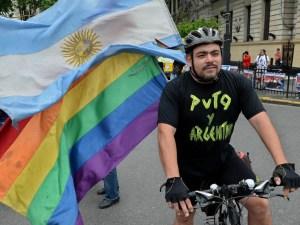 Facebook Argentina incorporó 54 opciones de identidades de género