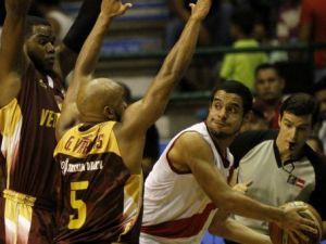 Masculino de baloncesto 3x3