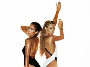 Jennifer Lopez - Booty