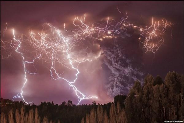 fotos impactantes naturaleza 2