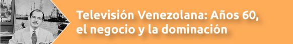 banner tv (5)