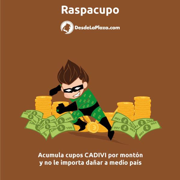 raspacupo (1)