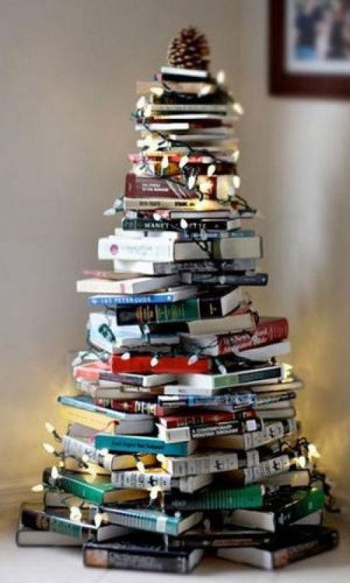 Los fanáticos de la lectura deberán esperar para seguir su hobby