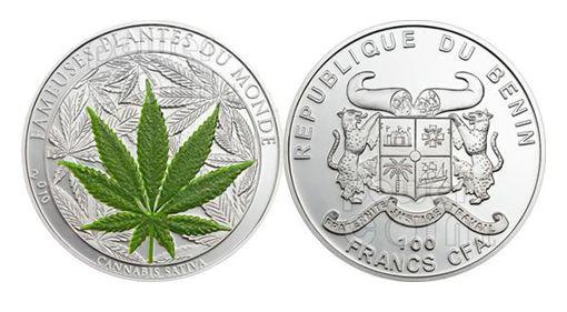 monedas 5
