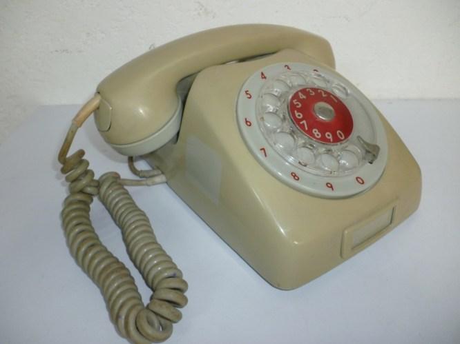 telefono-cantv-vintage-70-