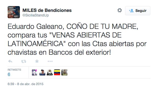 Carlos Sicilia arremete contra Eduardo Galeano.jpg