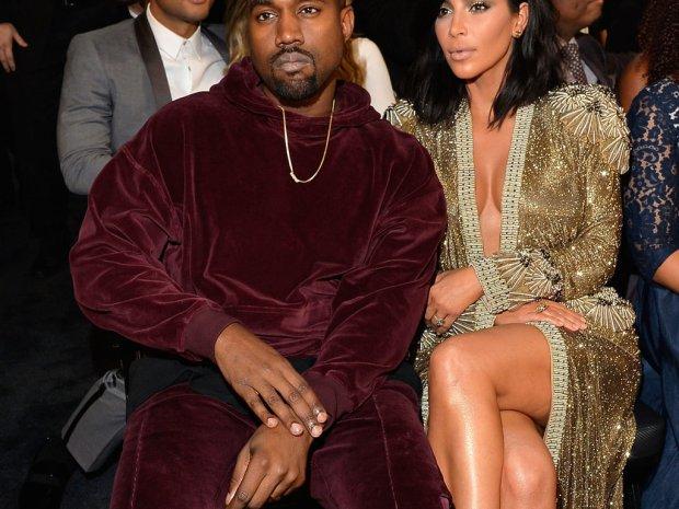 Kim-Kardashian-Kanye-West-Style