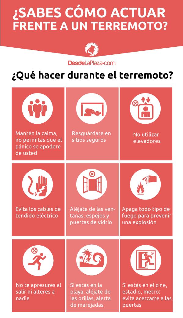 TERREMOTOS5 (1)