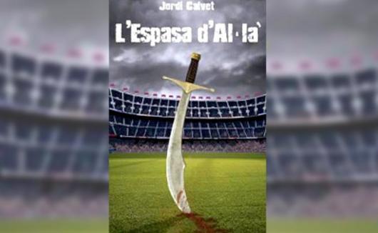 libro-la-espada-yihadista