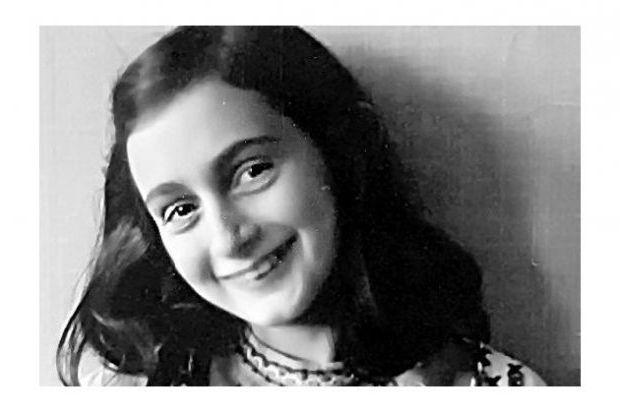 11-datos-que-te-ayudaran-a-entender-la-historia-de-Ana-Frank-y-su-increible-diario-10