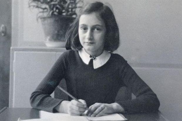 11-datos-que-te-ayudaran-a-entender-la-historia-de-Ana-Frank-y-su-increible-diario-11