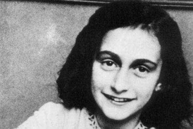 11-datos-que-te-ayudaran-a-entender-la-historia-de-Ana-Frank-y-su-increible-diario-7
