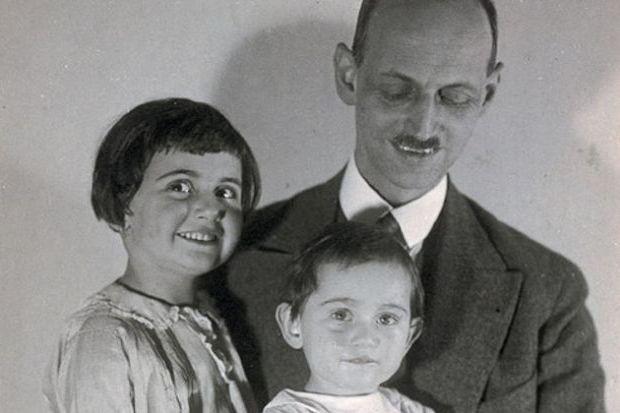 11-datos-que-te-ayudaran-a-entender-la-historia-de-Ana-Frank-y-su-increible-diario-9