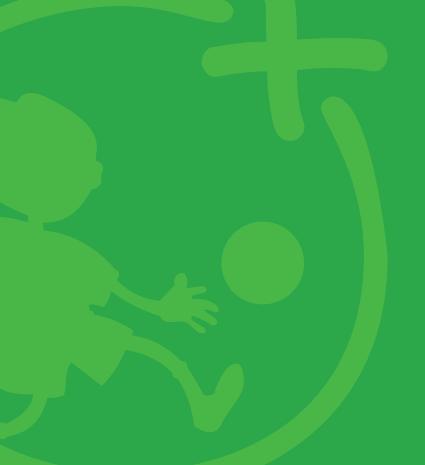 Captura Tarjeta Verde Unicef