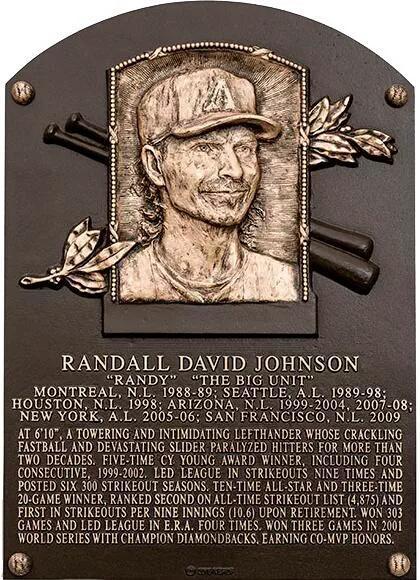 Randy Johnson.1jpg