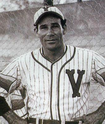 Alejandro Carrasquel (2)