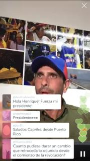 Pregunta-Capriles4