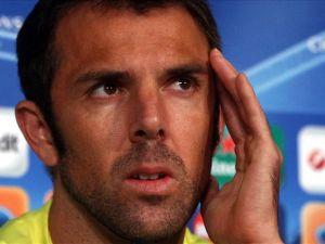 El futbolista español, Carlos Marchena analiza el choque de este domingo donde se enfrentarán , Valencia y Deportivo y les da opciones.