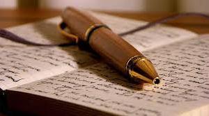 El ministerio de la Cultura y la Comisión Presidencial convoca la primer concurso de ensayo histórico:La Carta de Jamaica en el Siglo XXI.